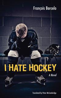 I Hate Hockey