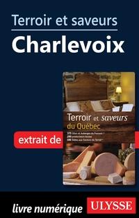 Terroir et saveurs - Charle...