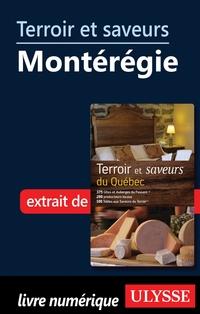 Terroir et saveurs - Montér...