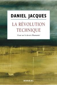 La Révolution technique