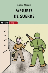 Mesures de guerre
