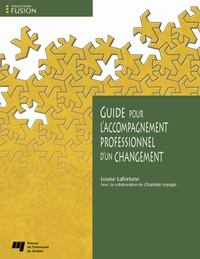 Guide pour l'accompagnement...