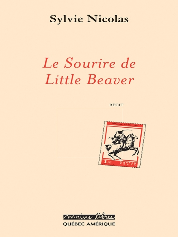 SOURIRE DE LITTLE BEAVER (LE)