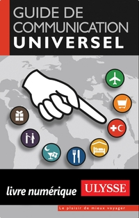 Guide de communication universel