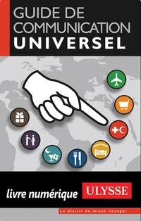 Guide de communication univ...