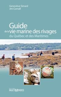 Guide de la vie marine des ...