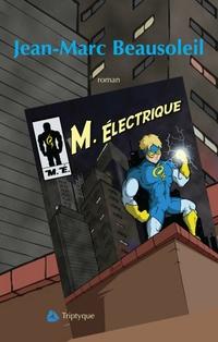 Monsieur Électrique