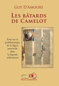 Les bâtards de Camelot