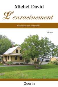 Image de couverture (L'enracinement)