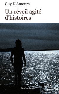 Un réveil agité d'histoires
