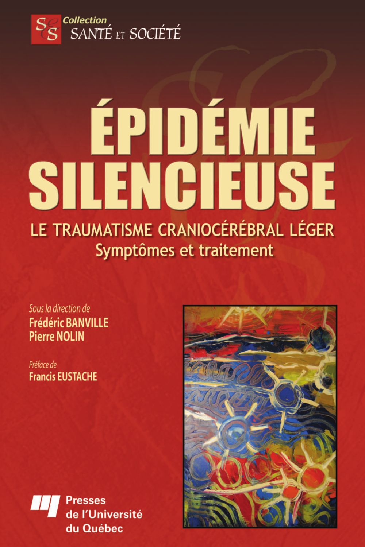 Épidémie silencieuse