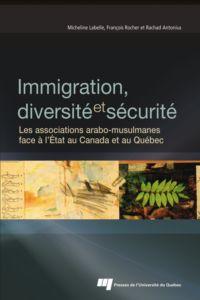 Immigration, diversité et s...
