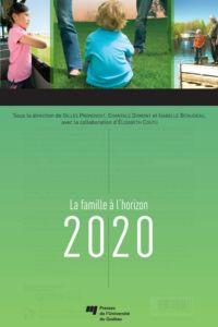 Famille à l'horizon 2020