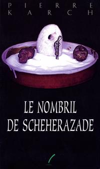 Le nombril de Scheherazade