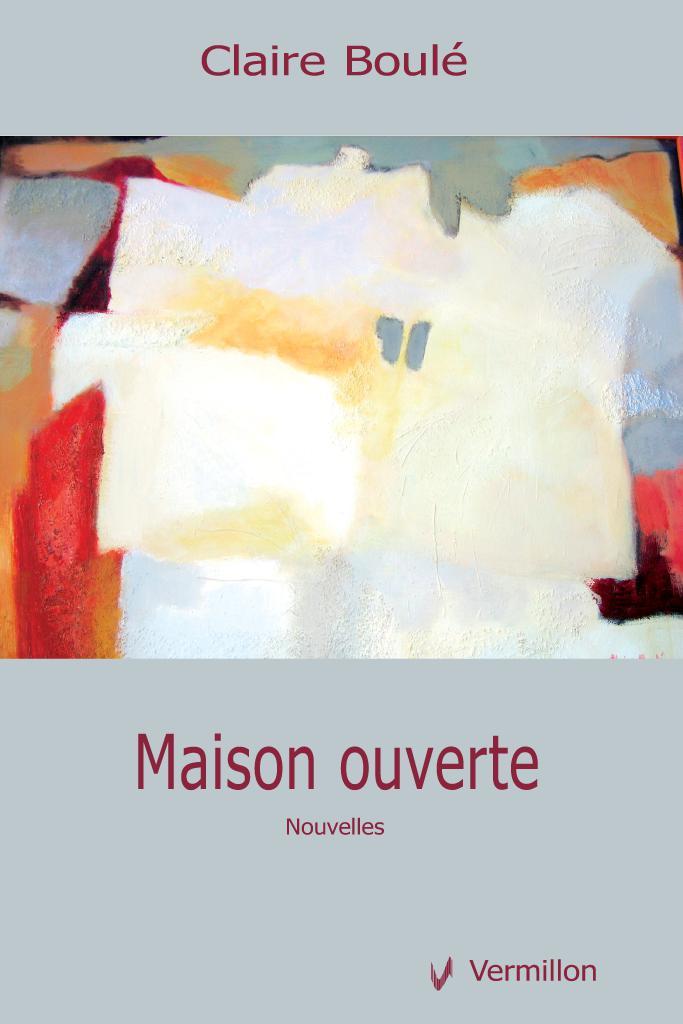 MAISON OUVERTE