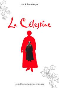 La Célestine