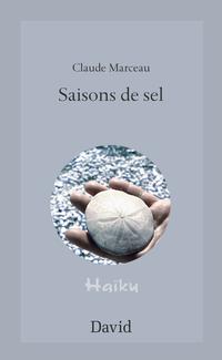 Saisons de sel