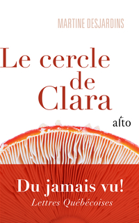Le cercle de Clara