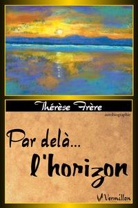 Par delà... l'horizon