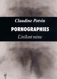 Pornographies