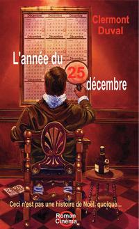 L'année du 25 décembre