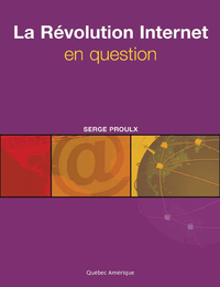 La Révolution Internet en question