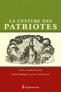 La Culture des Patriotes