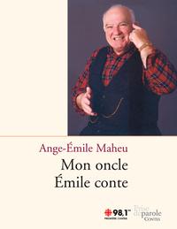 Mon oncle Émile conte