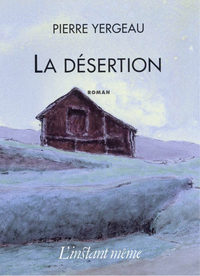 La désertion