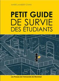Petit guide de survie des étudiants