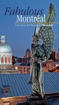 Fabulous Montreal