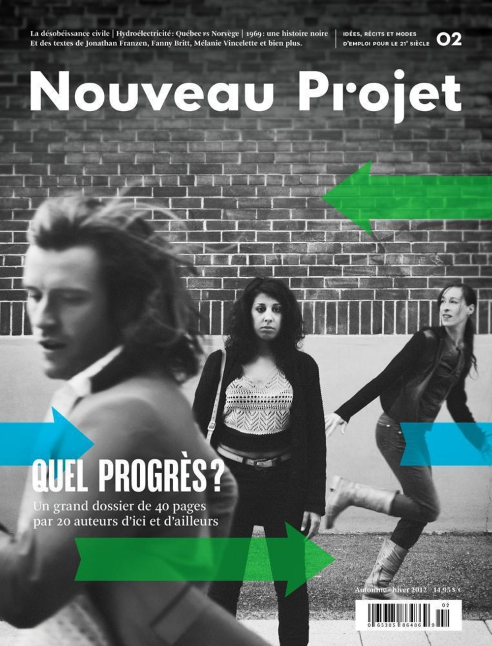 Nouveau Projet 02