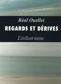 Regards et dérives