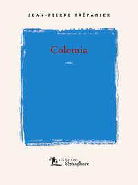 Colomia