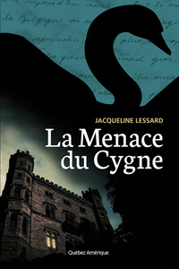 La Menace du Cygne