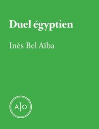 Duel égyptien