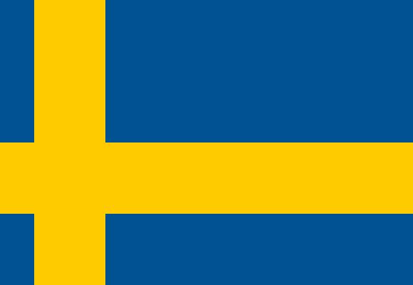 La Suède ne s'est pas construite en un jour