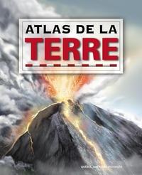 Atlas de la Terre