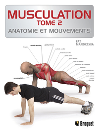 Musculation TOME 2