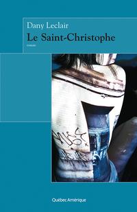 Le Saint-Christophe
