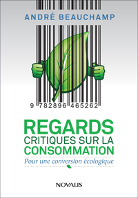 Regards critiques sur la co...