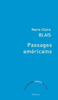 Passages américains