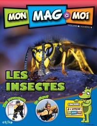 MON MAG à MOI. Vol. 6, No. ...