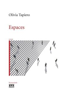 Espaces