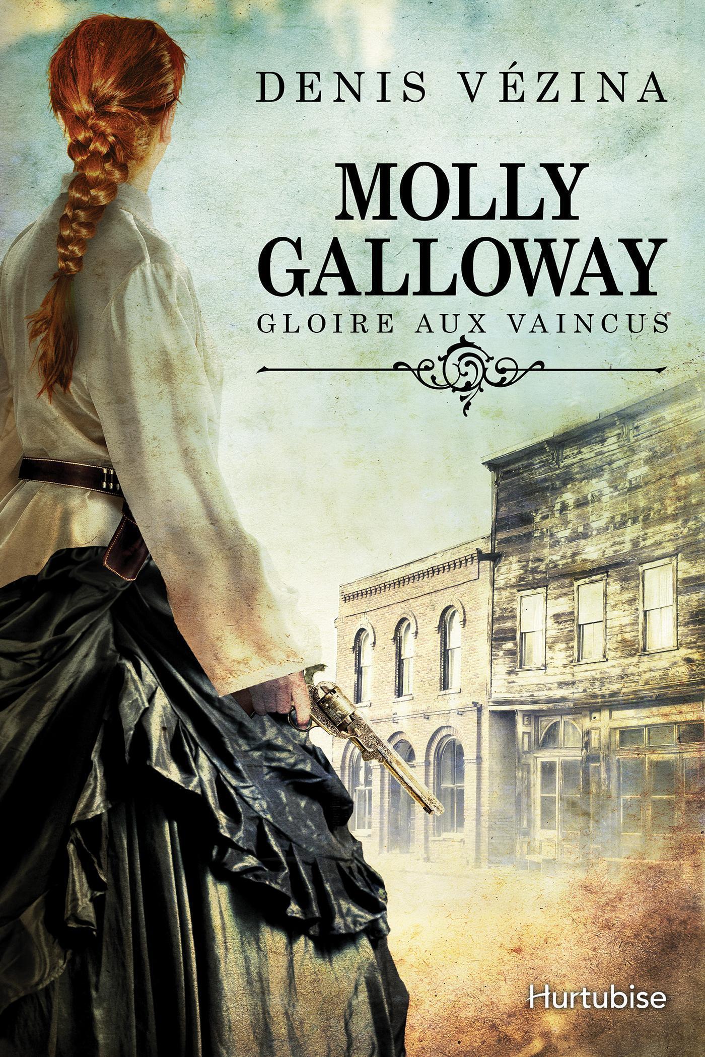 MOLLY GALLOWAY T1