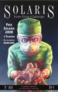 Solaris 168