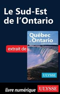 Le Sud-Est de l'Ontario