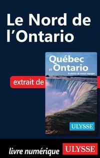 Le Nord de l'Ontario