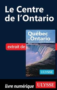 Le Centre de l'Ontario