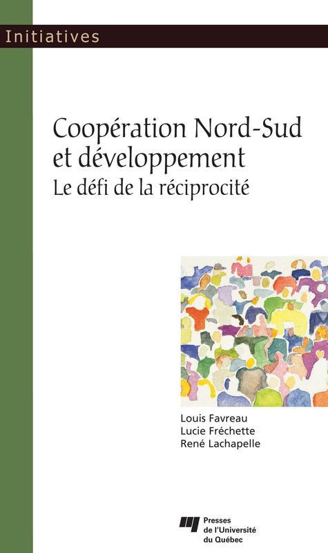 Coopération Nord-Sud et développement